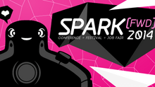 John Knoll, Paul Debevec to Present at SPARK [FWD]