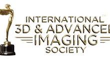 Jeffrey Katzenberg to Receive 2014 Harold Lloyd Award