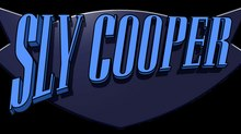 Blockade and Rainmaker Announce 'Sly Cooper' Feature