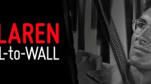 NFB Commissions Interactive Works for 'McLaren Wall-to-Wall'