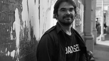 Company 3 Adds Colorist Damien Van Der Cruyssen to NY Roster