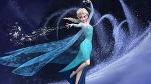 Disney Announces an All-New Sing-along 'Frozen'