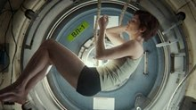 'Gravity' Earns Top Honors from Cinematographers