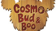 Technicolor Acquires Rights for 'Cosmo, Bud & Boo'