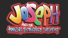 Elton John to Produce Animated 'Technicolor Dreamcoat'