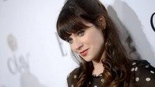 Fox Sets Zooey Deschanel as 'Queen' for New Animated Series