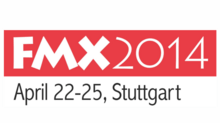 FMX Previews 2014 'Realtime Experience' Conference Program
