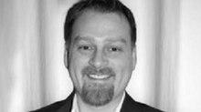 Southpaw Hires Media Veteran Peter Tanner