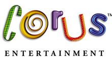 Corus Unveils Teletoon Integration Plan