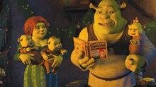 DreamWorks Animation Launches Publishing Imprint