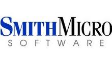 Smith Micro Launches MotionArtistTV