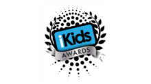 2014 iKids Awards Winners Announced