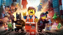 Box Office Report: 'LEGO Movie' Rules President's Day Weekend