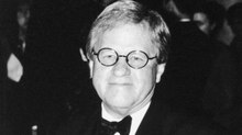 CalArts Veteran Frank Terry Passes Away