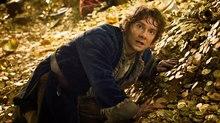 'Hobbit' Lawsuit Headed to Arbitration