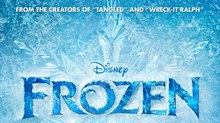Perry's Previews Movie Review: 'Frozen'