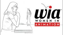 WIA to Present 'Directors' Club' Panel & Screening March 9
