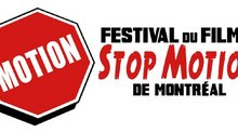 Montreal Stop Motion Fest Issues 2014 Call for Entries
