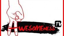 AwesomenessTV Taps Former Disney Exec T.J. Marchetti