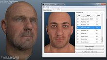 Faceware Tech Launches New Indie Facial Mocap Package