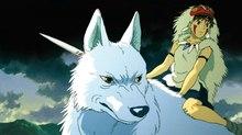 VIZ Acquires Two New Studio Ghibli Library Titles