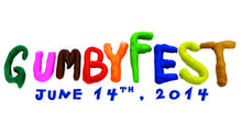 Gumby Fest 2014 Invites Amateur Animators to Submit Stop-Motion Videos