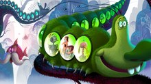 Sony Pictures Animation Unveils Updated Production Slate