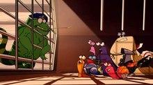 DreamWorks, Netflix Announce New Kids Slate