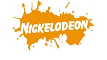 Nickelodeon Reveals 2014-15 Animation Pipeline