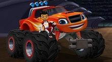 Nickelodeon Announces Expanded Preschool Slate