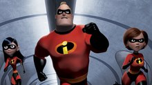 'Incredibles' Sequel Now Officially in the Works