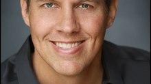 Encore VFX Names Scott Ballard Pipeline Supervisor