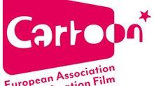 Cartoon Movie Attendance Soars in 2014