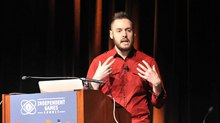 GDC 2014: The Independent Game Summit Report