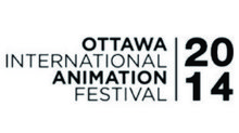 Ottawa International Animation Festival Issues Call For Entries