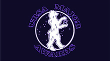 Voting Opens for 2013 Ursa Major Awards