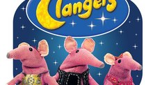 Coolabi, Penguin Sign Global Publishing Deal for 'Clangers'