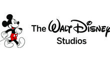IMAX and Disney Expand Partnership with Multi-Picture Deal