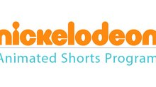 Nickelodeon Launches 2014 Preschool Animated Shorts Program