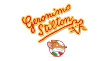 Atlantyca Partners with Scholastic on 'Geronimo Stilton' App