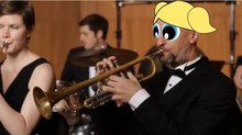 Can You Name All 43 Cartoon Theme Songs in this 5 Minute Performance?