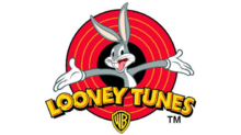 Pittsburgh's ToonSeum Celebrates Warner Bros. Animation