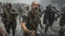 Box Office Report: 'Noah' Floods Theaters with $44M Debut