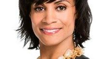 DreamWorks Appoints Brenda Freeman Head of Television Marketing