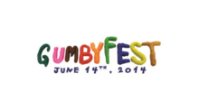 First-Ever Gumby Fest Attracts Top Stop-Motion Artists