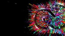 Adobe Unveils Creative Cloud Updates at NAB 2014
