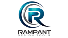Rampant Design Tools Announces Partnership with That Studio