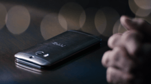 MPC LA Helps Launch New HTC Campaign Featuring Gary Oldman