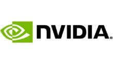NVIDIA Showcases '4K Your Way' at NAB 2014