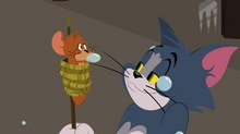 Gallery: The New Tom and Jerry Show